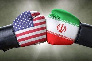 Lệnh trừng phạt Iran của Mỹ bắt đầu có hiệu lực, thị trường dầu mỏ ra sao?