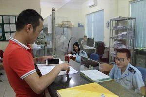 Điều kiện để hàng hóa XNK tại chỗ được miễn thuế