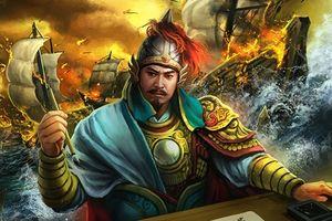 Trọng dụng Trần Quốc Tuấn là sự dũng cảm đáng ngạc nhiên của vua Trần