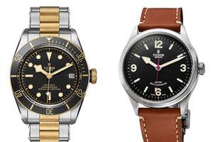 10 thương hiệu đồng hồ nam nổi tiếng bạn cần biết