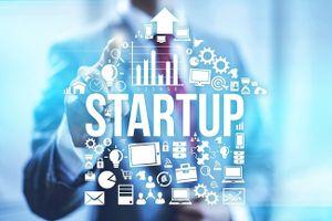 Start-up Việt sắp nhận được tài trợ từ Quỹ Phát triển DNNVV