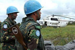 Liên đoàn Arab hoan nghênh thỏa thuận hòa bình tại Nam Sudan