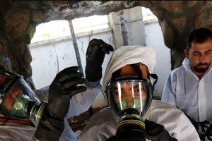 Tình báo tiết lộ sốc về cơ quan đã ám sát chuyên gia vũ khí hàng đầu của Syria