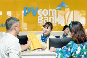 PVcomBank thông báo chặn thành công vụ cướp ngân hàng chiều 6/8