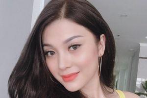 Lộ diện các chân dài sáng giá ở Miss Supranational Vietnam 2018