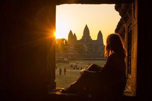 7 trải nghiệm không thể bỏ qua khi đi du lịch Campuchia