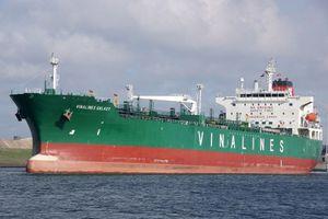 Vinalines chính thức IPO vào ngày 5/9, giá khởi điểm 10.000 đồng/cổ phần