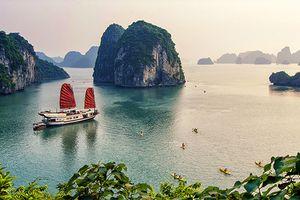 Cần thống nhất cơ chế quản lý di sản thế giới ở Việt Nam