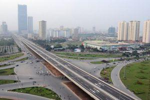 Bộ Tài chính đề nghị Hà Nội tạm dừng dùng quỹ đất thanh toán cho 5 dự án BT