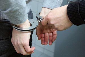 FBI bắt giữ 4 công dân Nga với cáo buộc rửa tiền, lừa đảo