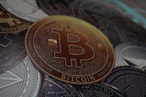 Giá Bitcoin hôm nay 7/8: Bị tẩy chay, đồng Bitcoin không thể phục hồi
