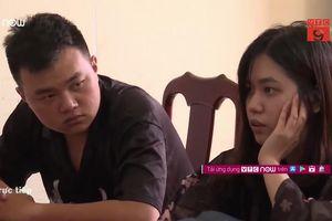 Lời khai lạnh người của đôi nam nữ đâm người trong tiệm quần áo ở Đắk Lắk