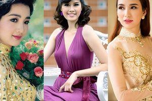 3 người đẹp đăng quang Hoa hậu ở các cuộc thi 'một lần rồi thôi' giờ ra sao?