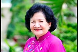 Lùm xùm giữa VinaCapital và Ba Huân: Bộc lộ sự thiếu chuyên nghiệp của 'nữ hoàng hột vịt'?