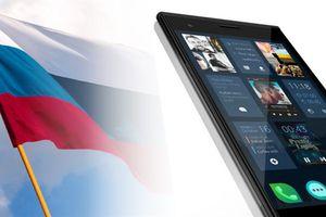 Nga bỏ Mỹ, làm hệ điều hành nội bộ 58 nghìn tỷ