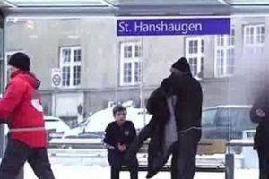 Lạnh giá, neo người nhưng vì sao các nước Bắc Âu vẫn giàu nứt đố đổ vách?