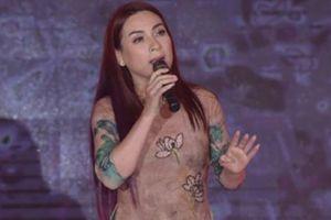 Phi Nhung, Giang Hồng Ngọc hát mừng mùa Vu lan báo hiếu