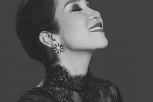Mỹ Linh nói gì về tour diễn lớn cuối cùng của sự nghiệp hơn 20 năm