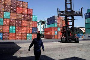 Mỹ tung đòn trừng phạt thuế tiếp theo vào Trung Quốc