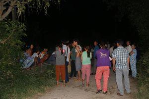 Vụ nghịch tử giết cha ở Huế: Hé lộ lời khai lạnh người của nghi can