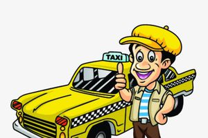 G7 taxi xuất hiện trên thị trường: Giới tài xế taxi và khách hàng được lợi gì?