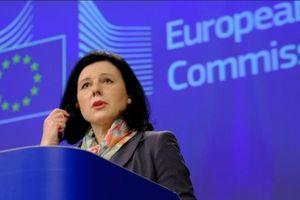EU cảnh báo tình trạng bán quốc tịch cho người giàu, quan chức nước ngoài