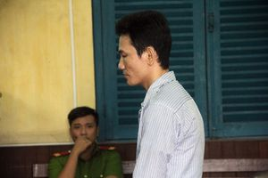 Đón xe đò từ Quảng Ngãi vào Sài Gòn sát hại người tình