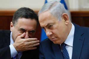 Tình hình Syria 8/8: Israel 'nhúng tay' vào vụ ám sát nhà khoa học Syria?