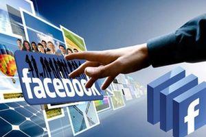 Các Bộ 'liên thủ' thu thuế cá nhân kiếm triệu đô qua Facebook, Google