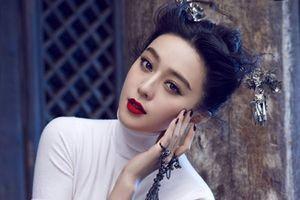 Scandal Phạm Băng Băng trốn thuế: Làng giải trí Trung Quốc bị 'siêu địa chấn' như thế nào?