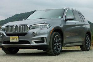 Liên tiếp cháy xe: Lãnh đạo BMW cúi đầu xin lỗi, triệu hồi 106.000 xe động cơ diesel