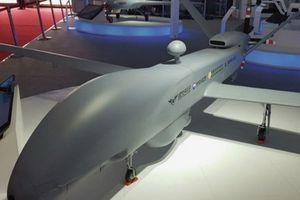 Hàn Quốc dùng công nghệ tiên phong để tăng cường hậu cần quân sự