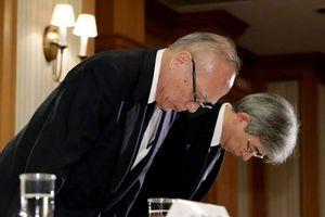 Đại học Y Tokyo – Gian lận điểm có hệ thống trong suốt một thập kỷ