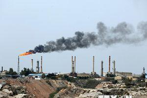 Ngoại trưởng Zarif: Mỹ không thể ngăn Iran xuất khẩu dầu mỏ