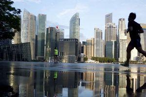 Hồng Kông tính xây đảo nhân tạo lấy đất ở cho hơn 1 triệu dân