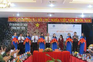 VNPT góp phần quan trọng vào việc xây dựng Chính quyền điện tử tại tỉnh Phú Yên