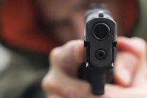 Một thiếu niên tự sát do vô tình bắn chết bạn