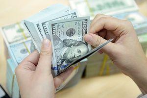 Hạn chế rủi ro trong giao dịch thương mại quốc tế: Lưu ý khâu thanh toán