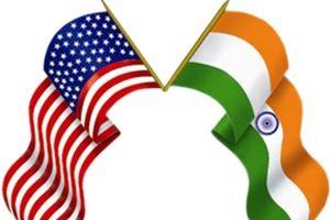 Ấn Độ bước vào cuộc xung đột thương mại toàn cầu