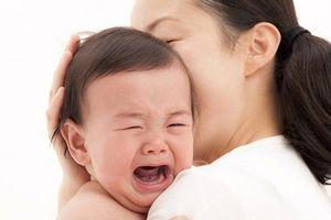 Trẻ bị viêm phế quản cấp: Dấu hiệu và cách điều trị hiệu quả