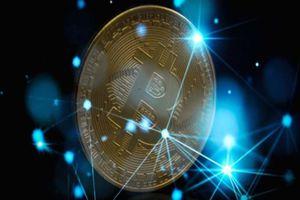Giá tiền ảo hôm nay (8/8): SEC tiếp tục trì hoãn một ETF, giá Bitcoin lập tức tuột dốc