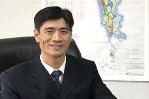 Tập đoàn CEO dồn sức đầu tư bất động sản du lịch biển