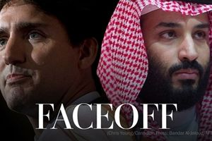 Quan hệ Canada - Saudi Arabia trước thách thức lớn
