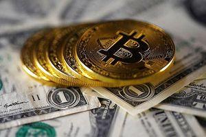 Từ nghi án lừa hơn 900 tỷ: Cần hành lang pháp lý đầy đủ về 'tiền ảo'