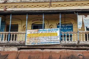 Ấn Độ giải cứu 24 bé gái khỏi cơ sở tình thương trá hình