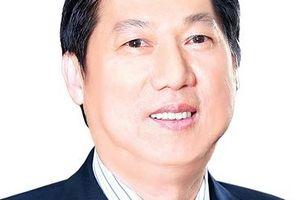 Chủ tịch KIDO: Hậu M&A mới là điều quyết định thành bại
