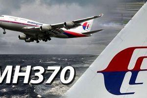 Nghi ngờ che đậy sự thật, các điều tra viên vụ MH370 bị điều tra