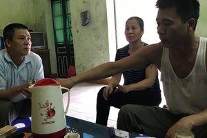 Long Biên (Hà Nội): Vì sao sau nhiều năm vẫn chưa cấp sổ đỏ cho dân?