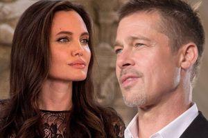 Ai là người cố tình 'nói sai' sự thật trong hỗn chiến Jolie–Pitt?