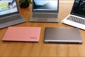 Giữa bạt ngàn laptop, chọn máy nào cho mùa tựu trường?
